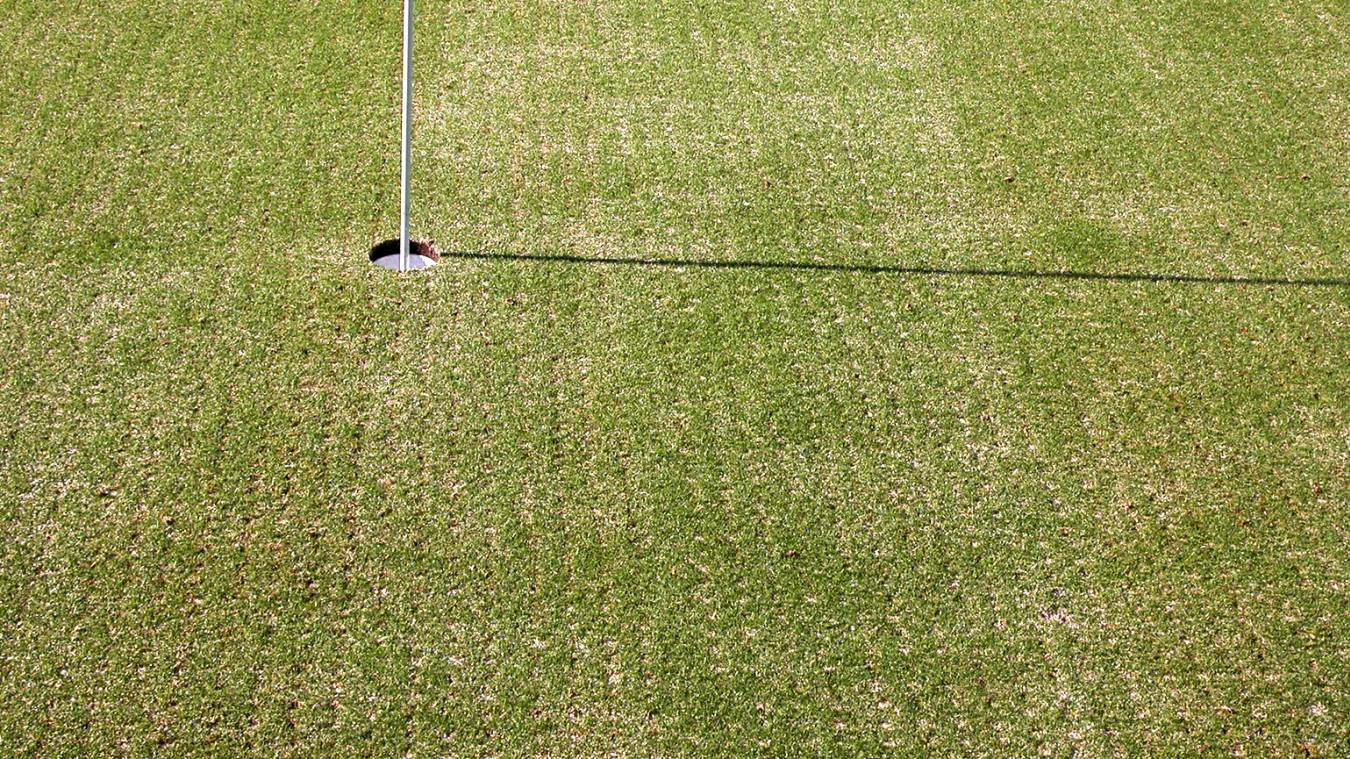 core aeration palm aire tight spacing corrected